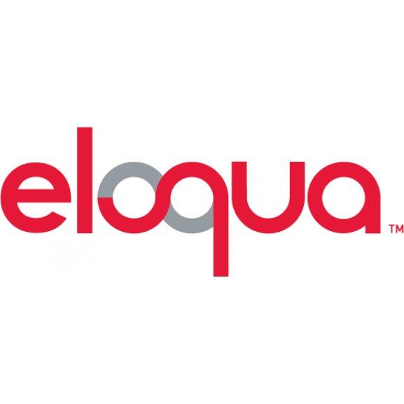 eloqua-logo.jpeg