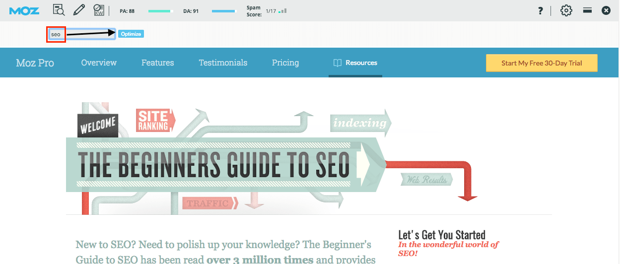 seo-browser-tool.png
