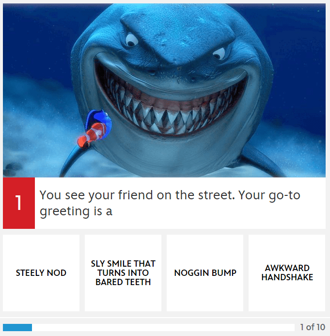 disney-quiz.png
