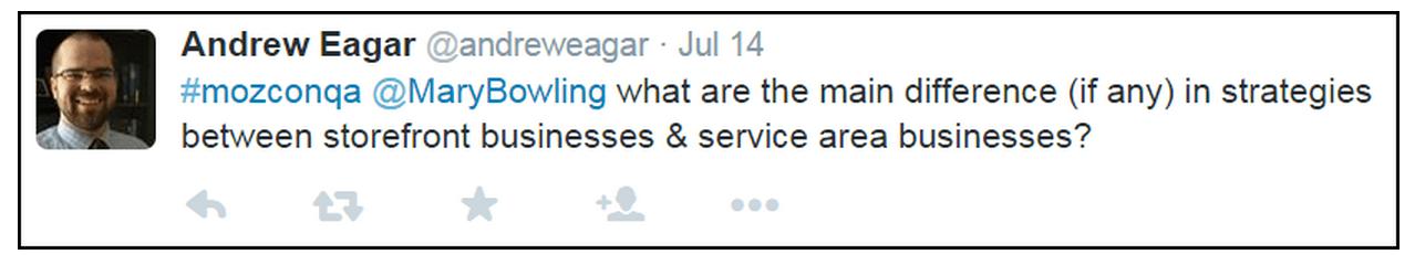 Screen-Shot-2015-07-20-at-3.36.11-PM.png