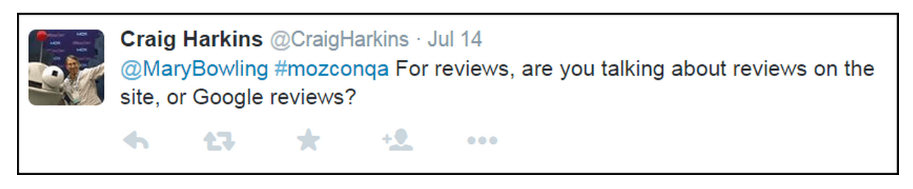 Screen-Shot-2015-07-20-at-3.36.19-PM.png