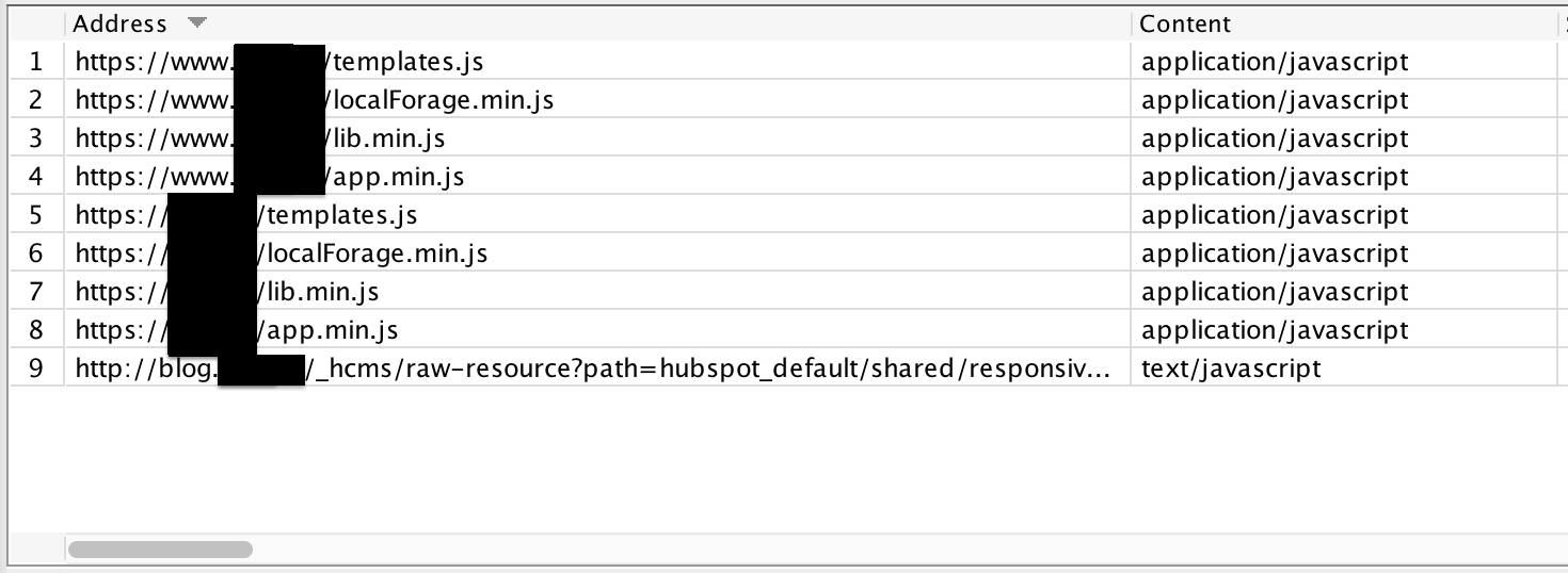 SF Javascript.png