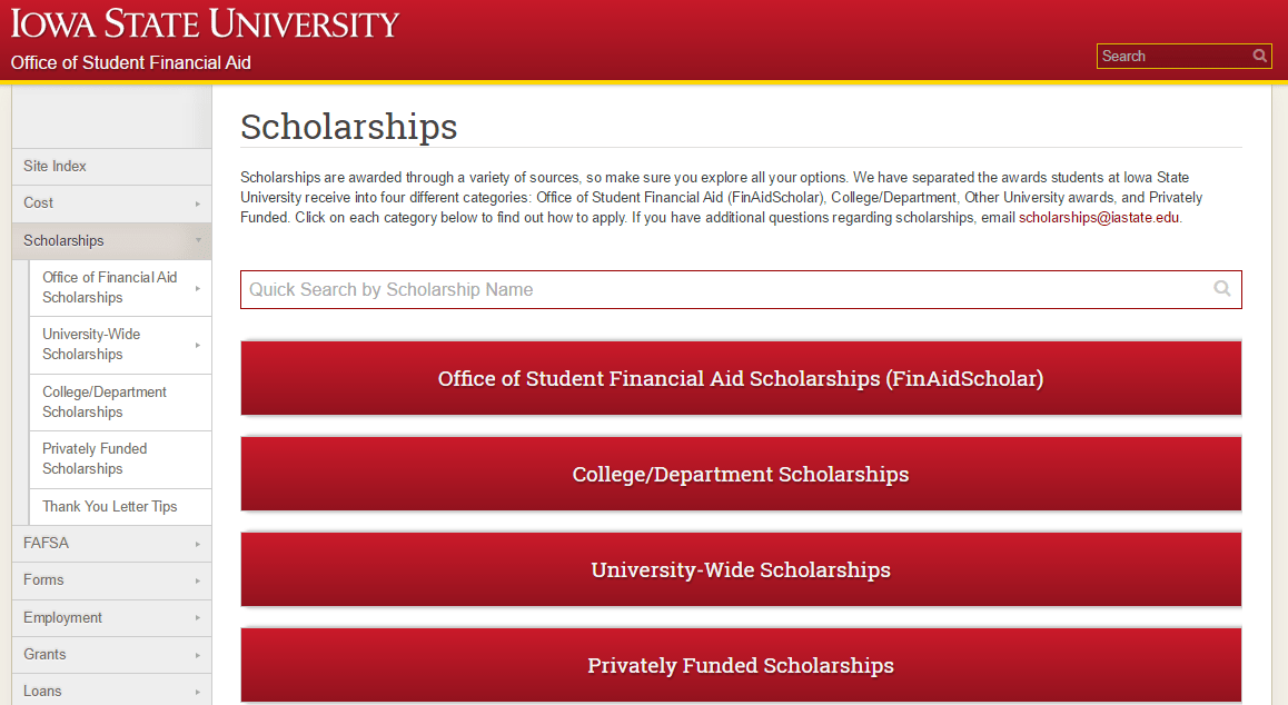 iowa-state-scholarship-page.png