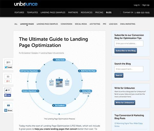 lpo-guide-blog.jpg