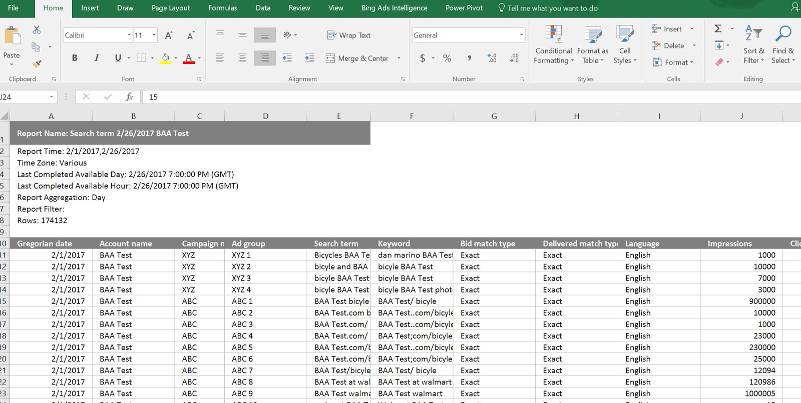 3_Excel sheet.png