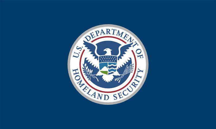 U.s. Moves Against Laws Impeding Immigration Enforcement