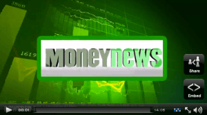 Real Wealth Network - Kathy Fettke on Money News