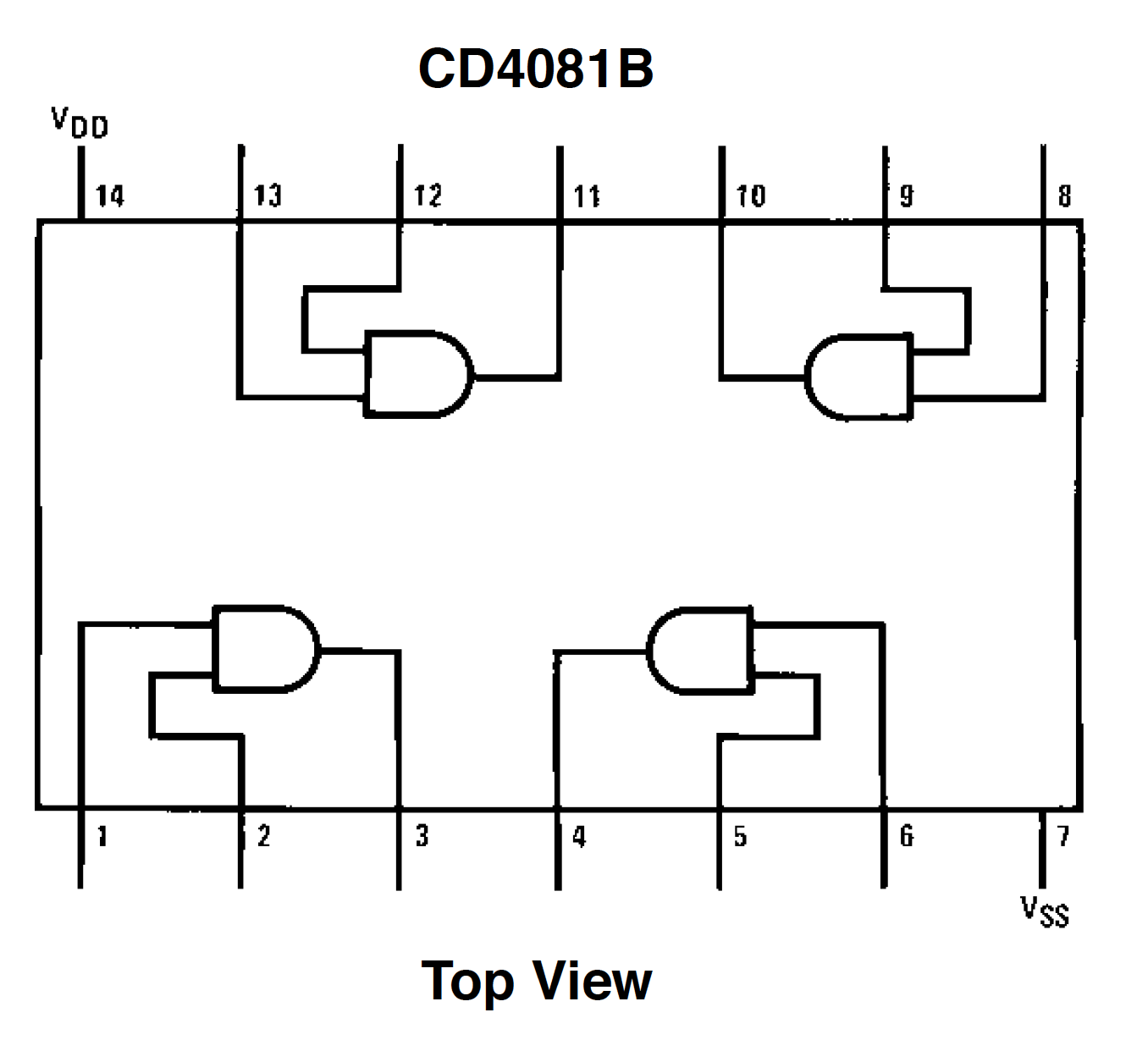 Need Help Converting My Circuit Schematic To A Br