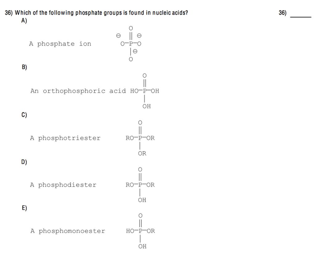 Chemistry Rchive December 04 2017 Chegg