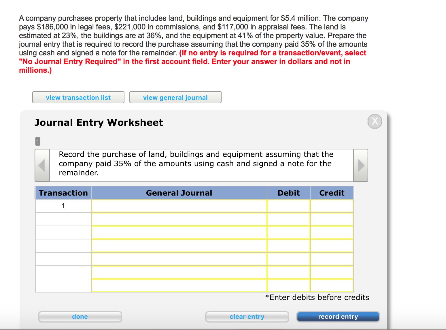 Worksheet Journal Entry Worksheet Grass Fedjp Worksheet
