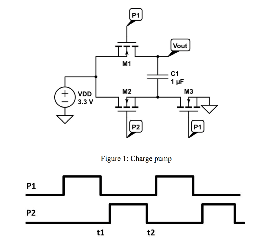 1 How Can An Op Amp Be Used As A Comparator Hin