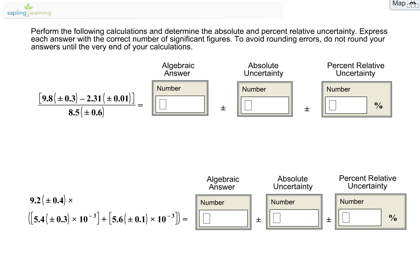 Physics Homework Help Online By Tagtutor Experts Team Significant Figures Homework Causes Of