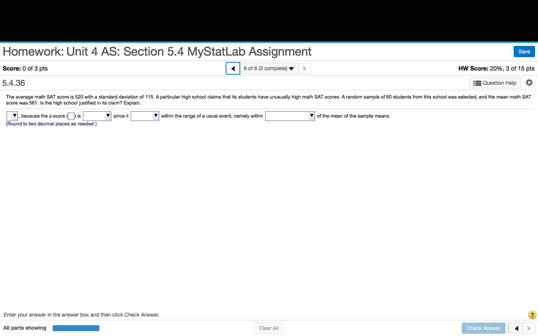 3 4 Z Score Worksheet Answers