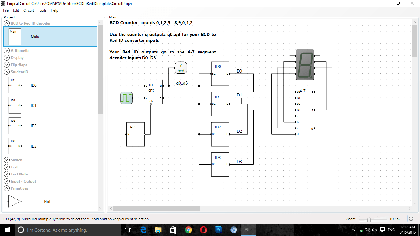 Solved I Need Help With This Lab I Completed The Workshee