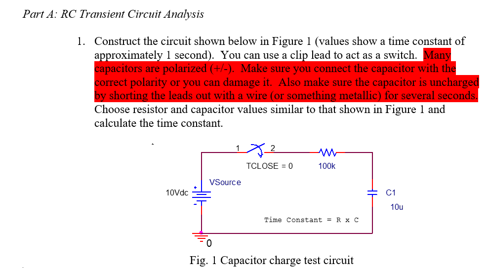 Solved: Can Anyone Construct This Circuit On PSPICE And Ca