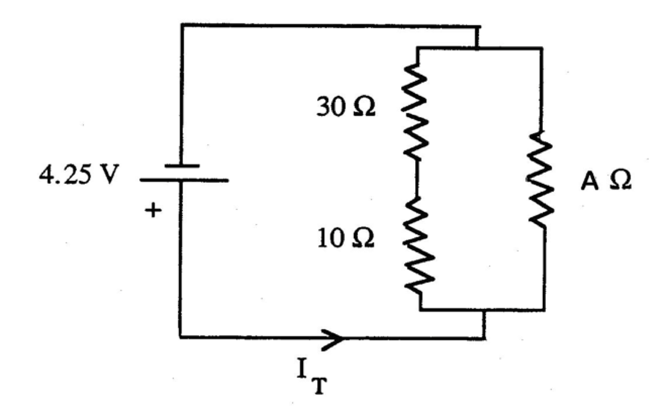 Solved The Circuit Shown Below Has A Resistor A 28