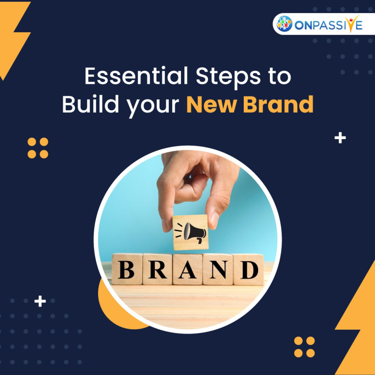 A brand is more than a recognizable logo or name that distinguishes your business from the market. It refers to the way people perceive your business when they interact with you. There are various brands in the market, and each of them has its own unique style of communicating with its audience and different style of reaching its customers.