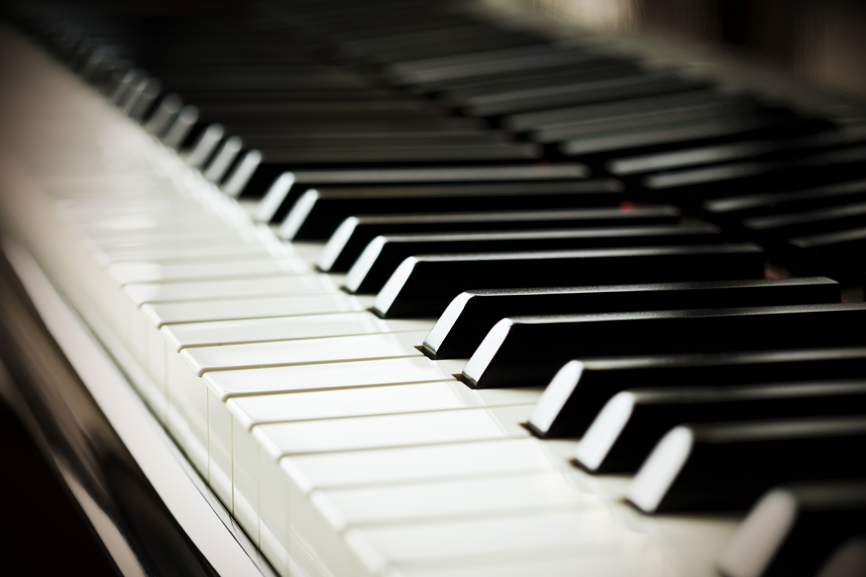 Piano Lessons Beginner