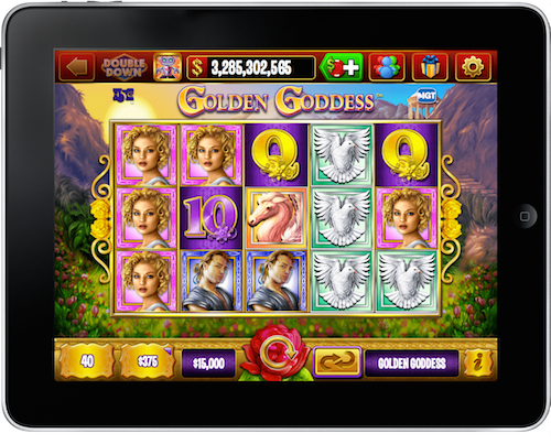 Ipad_golden_goddess_slots