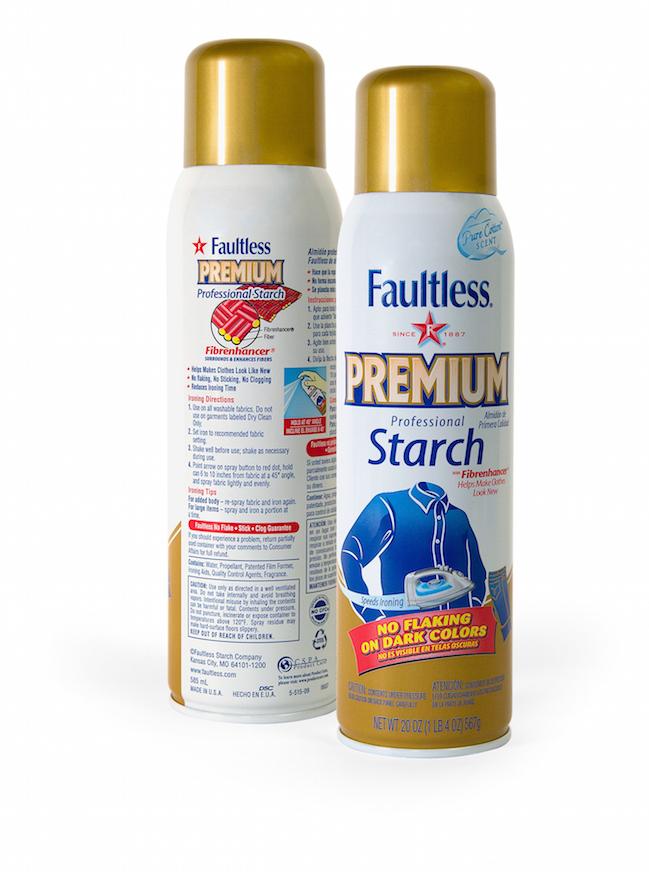 Faultless_premium_full__1_