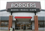 Borders Books Pay $2.2 Million Overtime to 600 Former Managers