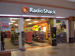 8 Million Radio Shack Overtime Settlement