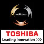 $100 million gender bias lawsuit against Toshiba