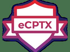ecptx_certificate_sm