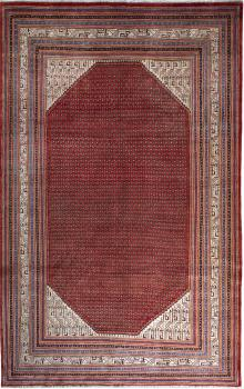 tapis persans tapis magnifiques de la