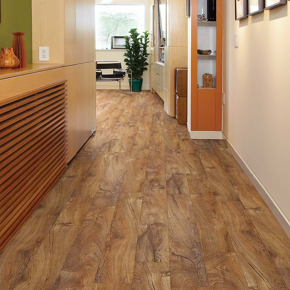 buy luxury vinyl plank luxury vinyl tile
