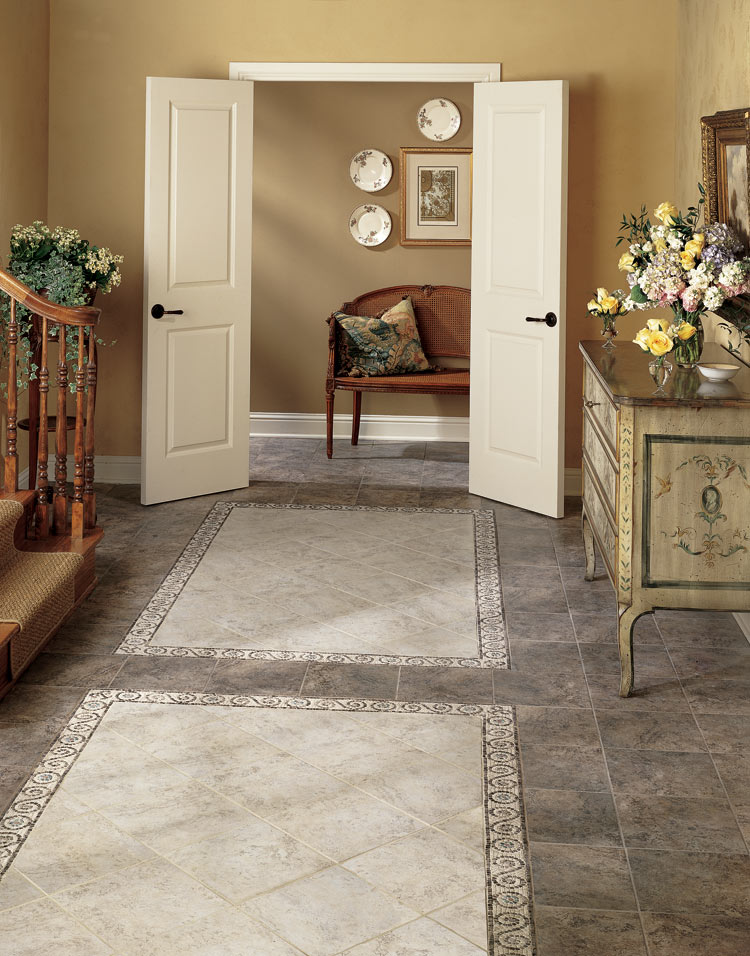 daltile porcelain ceramic tile floors