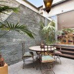 Best Outdoor Tile Options Different Types Of Outdoor Tiles Builddirect
