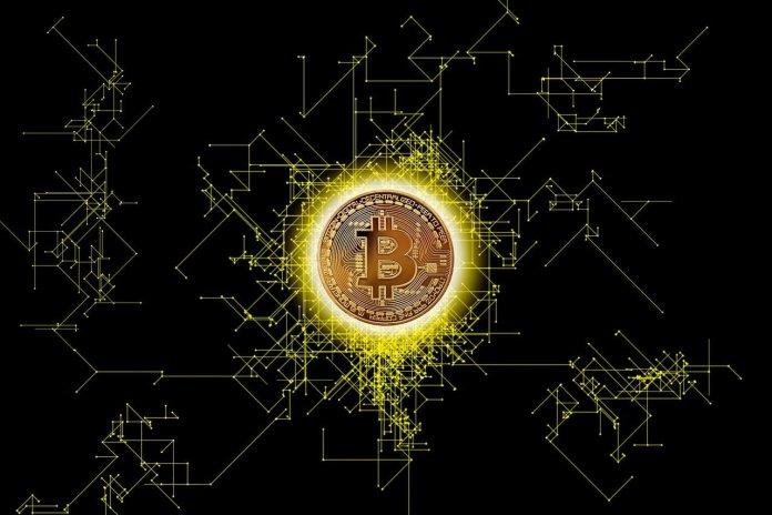 Blockchain 4.0 and 5.0 systems blockchain 5.0