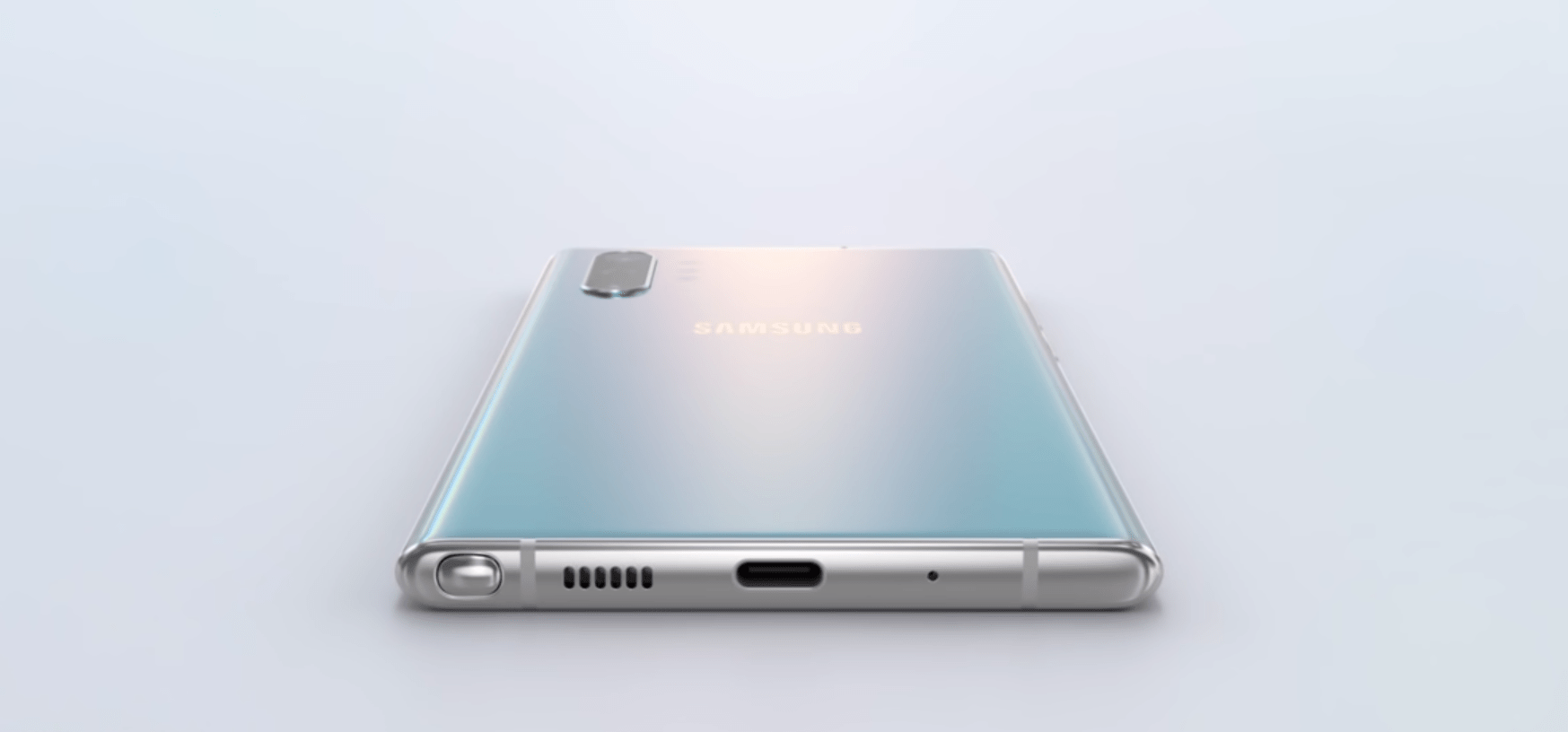 Samsung Galaxy Note 20 Release Date Price And Specs Valuewalk