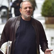 Weinstein Sells His SideBySide Waterfront Homes for 16M