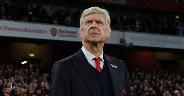 Image result for post wenger