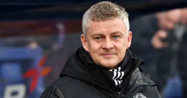 Solskjaer suggests that Man Utd loan signing could join permanently - Football365