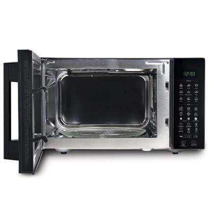 whirlpool magicook pro 26ce 24 liters microwave black price in india buy whirlpool magicook pro 26ce 24 liters microwave black online