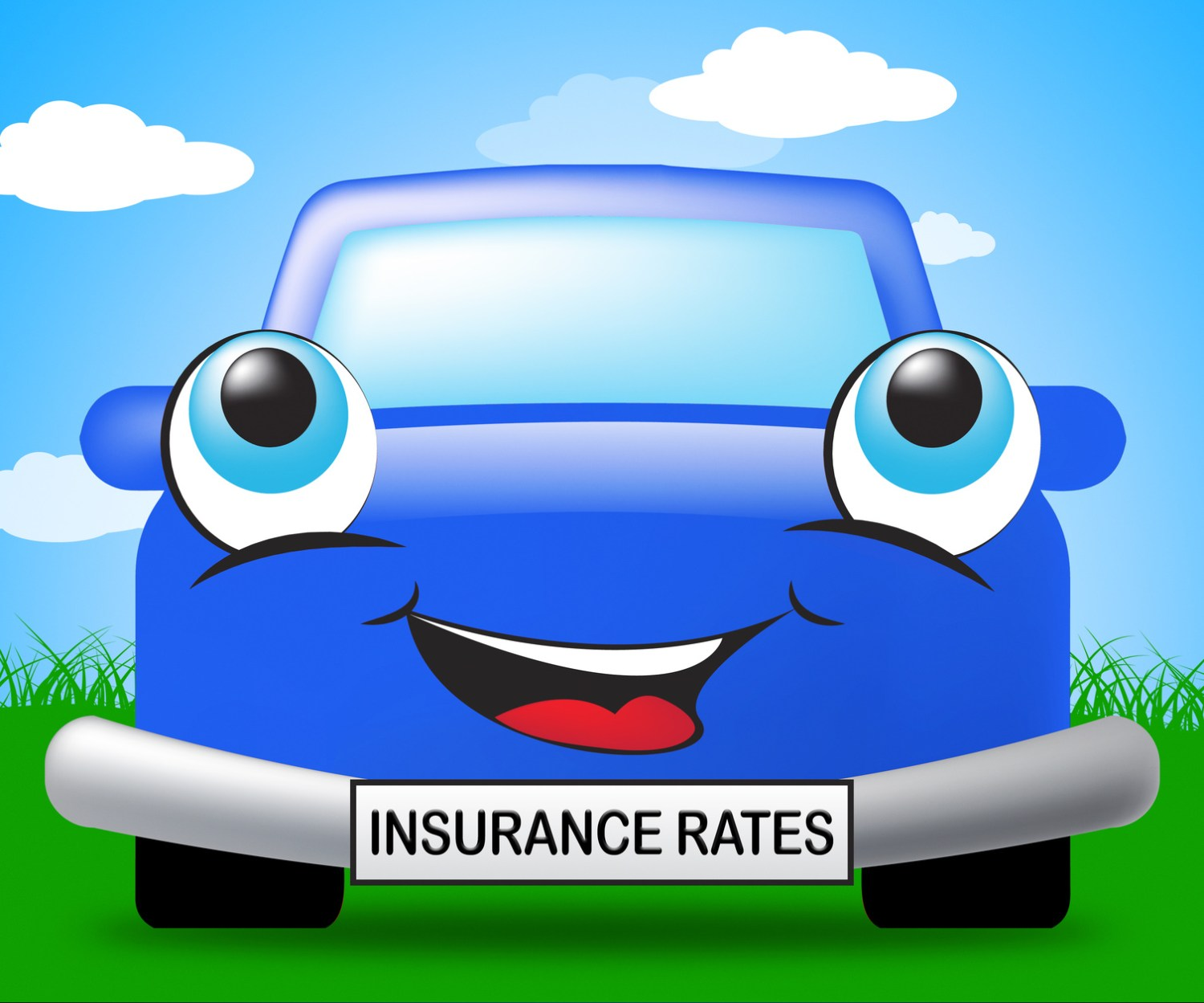 How Much Does Car Insurance Cost