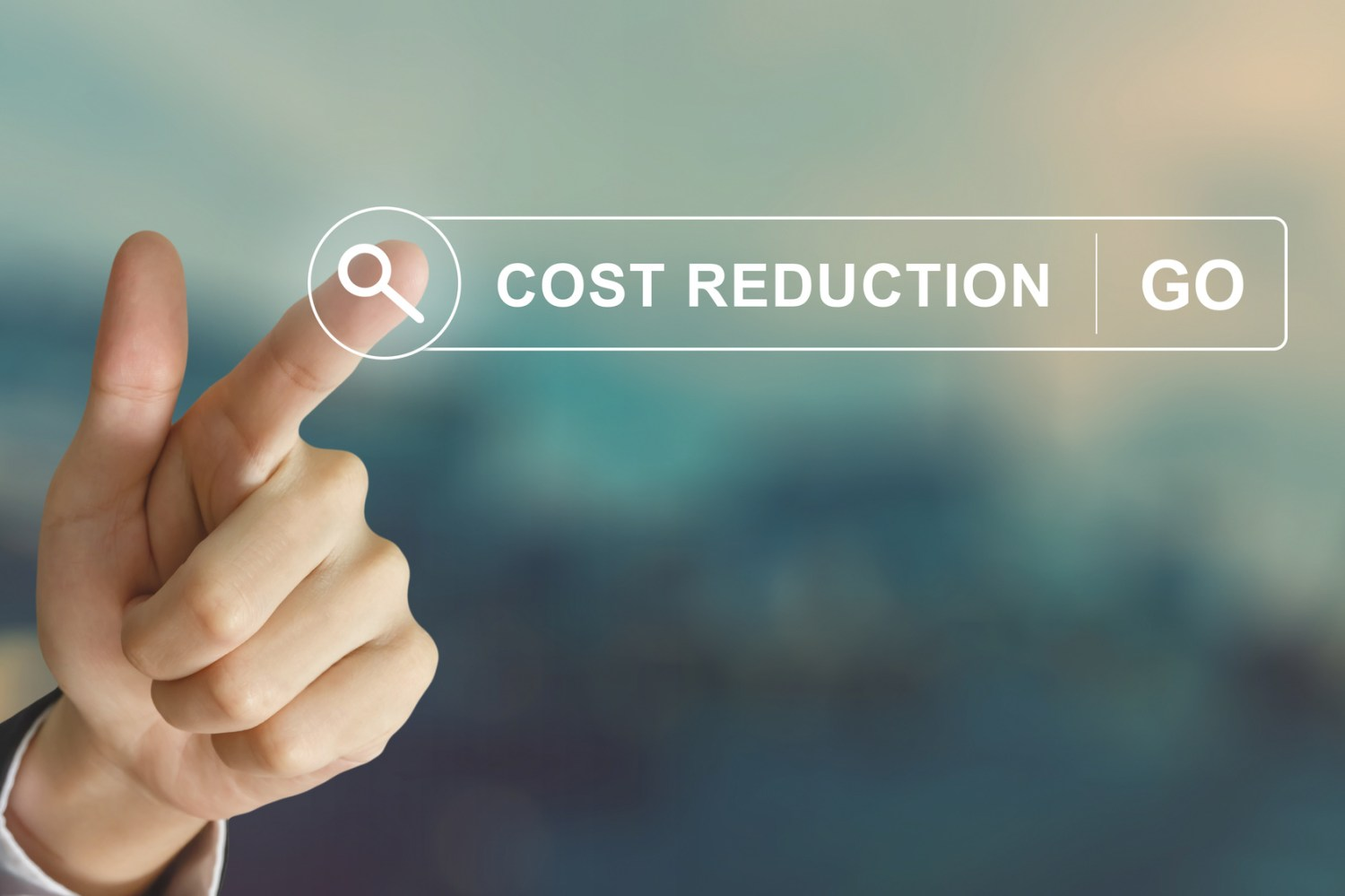 How to reduce your costs for workers compensation