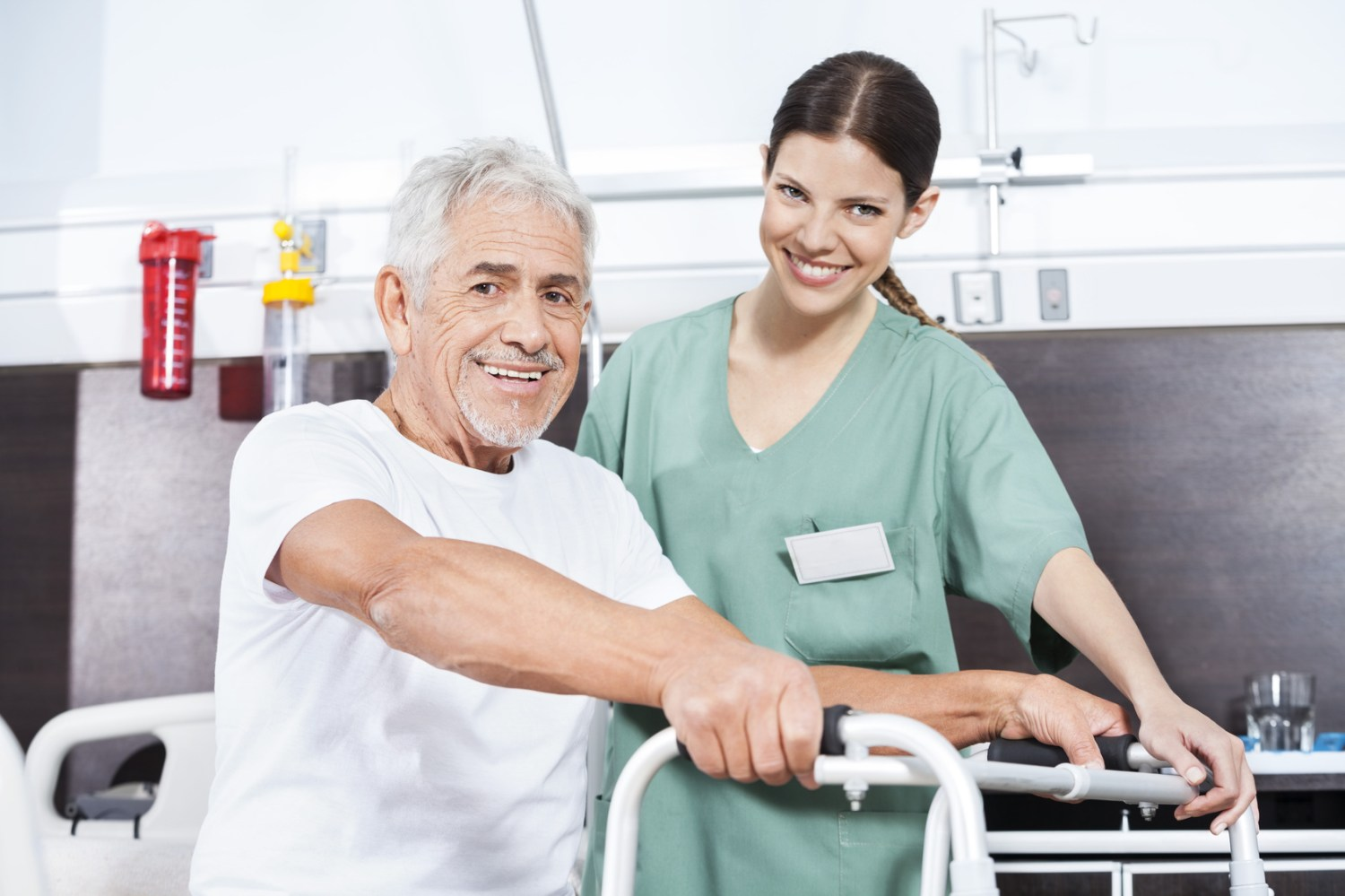 Hybrid Long Term Care and Life