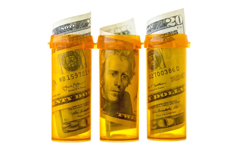 Tips for Saving Money on Prescription Drugs