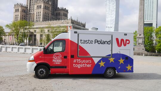 Food truck WP - zdj.JPG