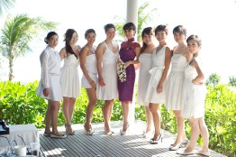 0-Prewed-Bridesmaids-2