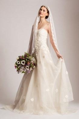Temperley London Spring Summer 2016 Bridal 3