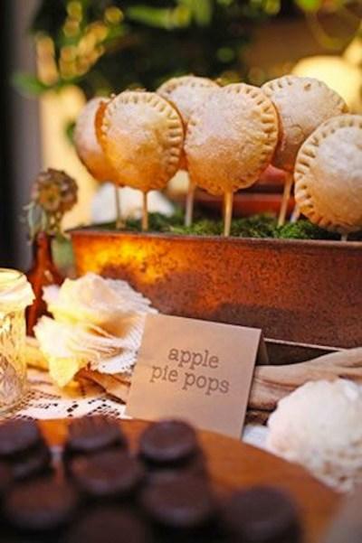 pie_pops_fall_inspiration_-full