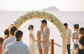 wedding_photo_samui_conrad_angela_nicole-112
