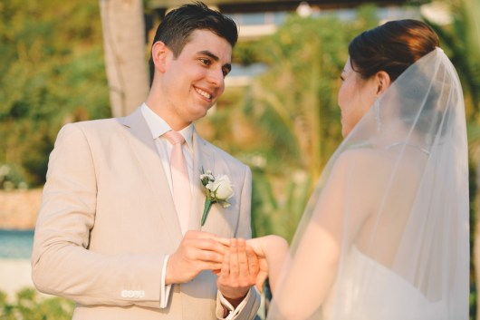 wedding_photo_samui_conrad_angela_nicole-154