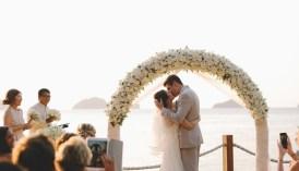 wedding_photo_samui_conrad_angela_nicole-164