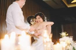 wedding_photo_samui_conrad_angela_nicole-230